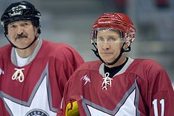 Putin Sochi ice hockey 4 jan 2014 - 03.jpg