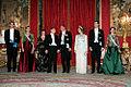 Putin Spain 2006.jpg