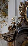 Putto Klosterkirche Andechs-2.jpg