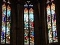 Puy-l'Évêque Église Saint-Sauveur14.JPG