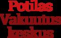Pvk logo color FI rgb.png