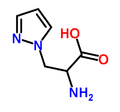 Pyrazole-1-alanine.png