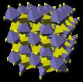 Pyrite-3D-polyhedra.png