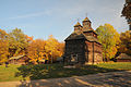 Pyrogiv Kysorychi church DSC 8201 80-361-0961.JPG