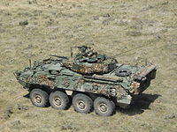 QAMR vehicle.JPG