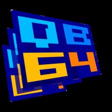 QB64 - Wikipedia