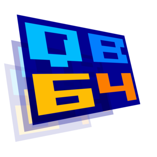 qbasic compiler free download 64 bit