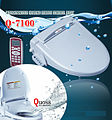 QUOSS ELECTRIC PREMIUM BIDET Q7100.jpg