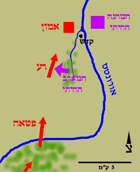 Qadesh1