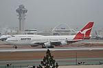 Qantas Boeing 747-400; VH-OJT@LAX;17.04.2007-462bi (4269442361).jpg