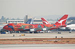 Qantas Boeing 747-400ER; VH-OEJ@LAX;21.04.2007-466dk (4288327799).jpg