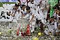 Qatar v Japan AFC Asian Cup 20190201 36.jpg
