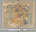 Qin territorial map 1789.jpg