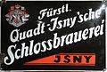 Quadt-Isnysche Schlossbrauerei.jpg
