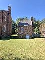 Quaker Meadows, Morganton, NC (49021003578).jpg