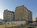 Quartier Gare Confluence.JPG