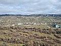 Qubadli city 7.jpg