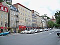 Quebec City Lower Town 2.jpg