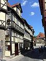 Quedlinburg Lange Gasse 02.jpg