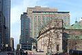 Queen-elizabeth-hotel-montreal.jpg