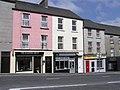 Queens Street, Enniskillen - geograph.org.uk - 1370239.jpg