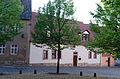 Querfurt, Kirchplan 8-20150709-001.jpg