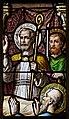 Quimper - Cathédrale Saint-Corentin - PA00090326 - 278.jpg