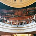 Quincy Market Interior.jpg