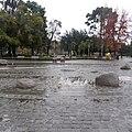 Quinta Normal Juegos de Agua.jpg