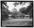 Quintana Thermal Baths, East side of Highway 503, Guaraguao, Ponce Municipio, PR HABS PR-137-5.tif