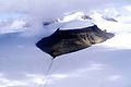 Quttinirtaaq 7 1997-08-05.jpg