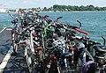 Räder auf Reisen - panoramio.jpg