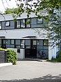 Rækkehuse (Nyringen & Næringen).jpg