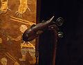 Récade-Musée du quai Branly (4).jpg
