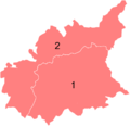 Résultats des élections législatives des Alpes-de-Haute-Provence en 2012.png