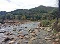 Río Luna por Santa Eulalia de las Manzanas 02.jpg