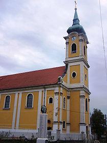 Római katolikus templom (7477. számú műemlék).jpg