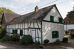 Hofferhof in Rösrath