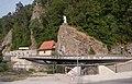 Rübeland, die Hermannshöhle IMG 5138 2018-07-05 19.03.jpg