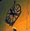 Rýmařov, hodiny na kostelní věži (0001).jpg