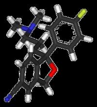 chloroquine kopen