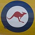RAAF Roundal (680588544).jpg