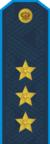 RAF AF F8ColGen 2010