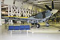 RAF Museum Hendon (38209742486).jpg