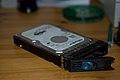 RAID single disk.jpg