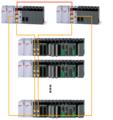 RAPIEnet을 이용한 시스템구성도.png