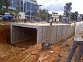 RCC-Magic-Box-Hosur-Road.jpg