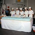 RECOVERY - APOLLO 7 RECEPTION DVIDS700737.jpg