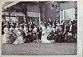 RHCL Maastricht, archief familie Regout (22).jpg