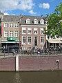 RM10197 Breda - Haven 2 (kade).jpg